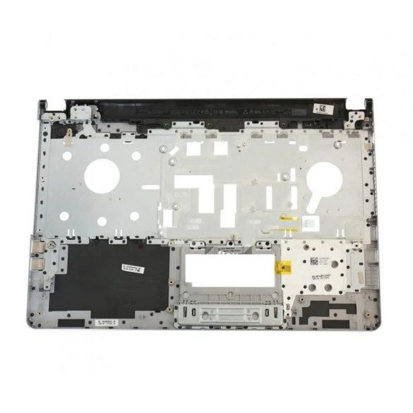 Dell Inspiron 15 5555, 5558, 5559, Vosto V3558, V3559 (0T7K57) (használt)