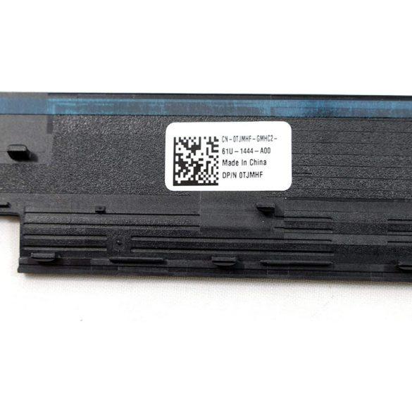 Dell latitude E7470 kijelző keret 0TJMHF
