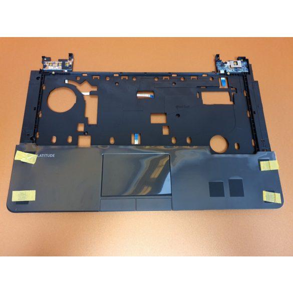 Dell Latitude E5440 palmrest érintőpaddal 0TW3J3