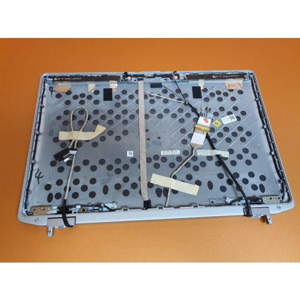 DELL Latitude E6530 kijelző fedlap 0V5W91