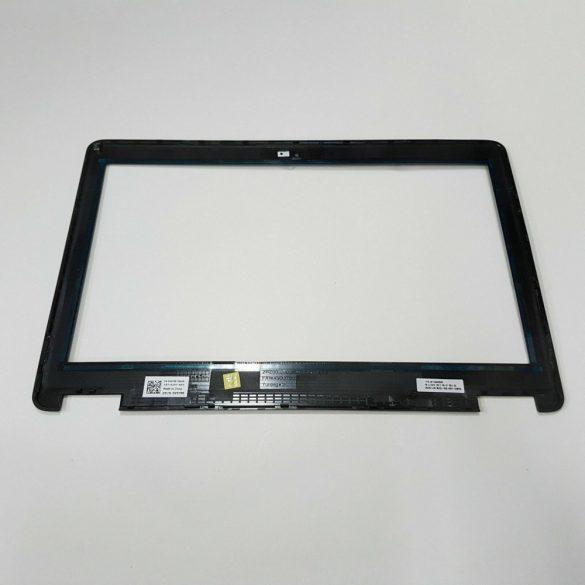 Dell Latitude E7250 kijelző keret 0V5Y98