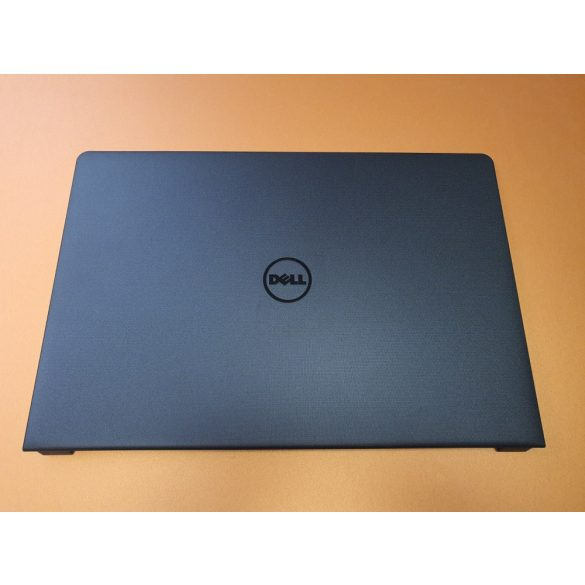 Dell Inspiron 3551, 3552, 3565, 3567  Vostro 3568 kijelző fedlap (0VJW69)