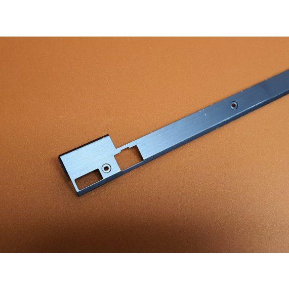 Dell Latitude E6440 zsanér takaró 0W3CM7 (használt)