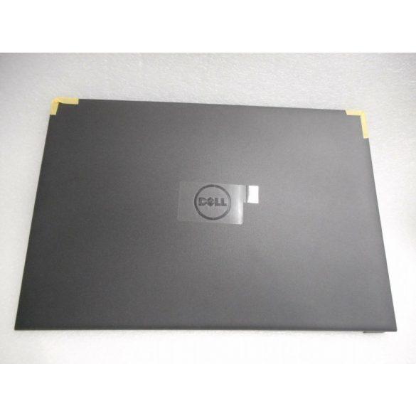 Dell Inspiron 3551, 3552, 3565, 3567  Vostro 3568 kijelző fedlap (0WCC28)