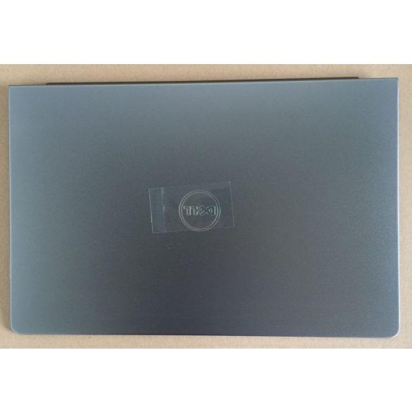 Dell Vostro 15 5568, 5578 kijelző fedlap (Top Lid) 0WDRH2