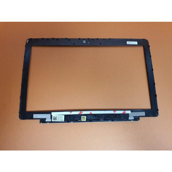 Dell Latitude E6230 kijelző keret 0Y6RX9