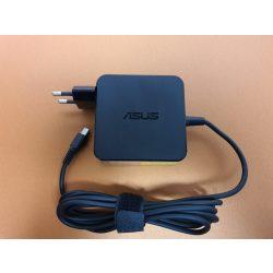 Asus Laptop töltő 60W / max. 20V 3A / USB C-type