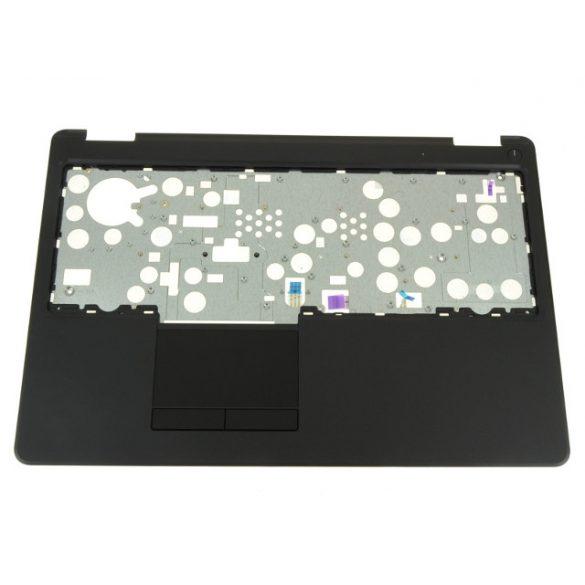 Dell Latitude E5550 palmrest érintőpaddal, A14571