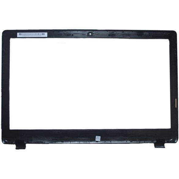 Acer Aspire ES1-512, Es1-531, Gateway NE512, NE513 kijelző keret