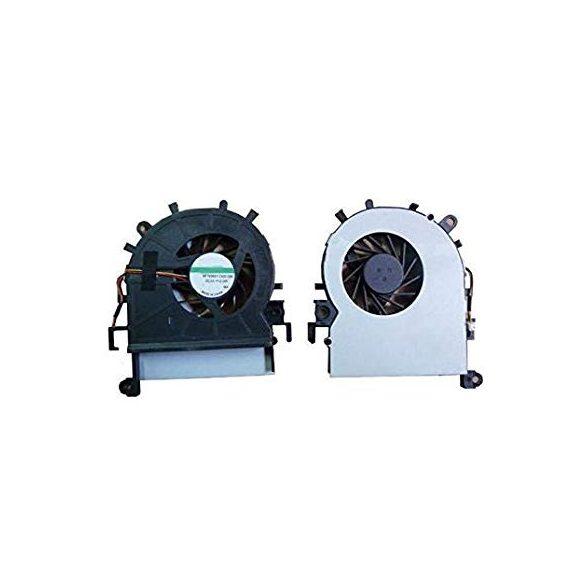 AC01 - CPU hűtő ventilátor Aspire 5349, 5349G, 5349Z, 5749 -6492, 5749Z, 5749Z-4809