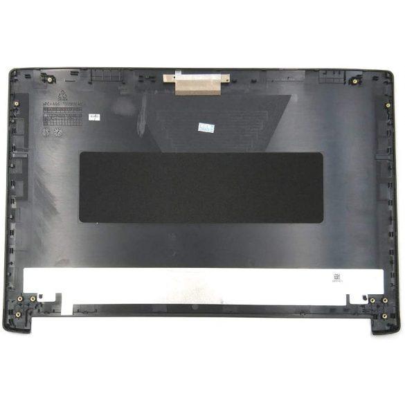 Acer Aspire 5 A515-51, A515-51G kijelző fedlap