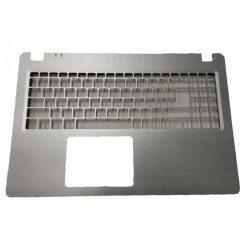 Acer Aspire 315-42, 315-54 palmrest