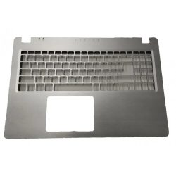 Acer Aspire A315-42, A315-54 palmrest