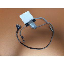 AC01 - Aspire E1-521, E1-531, E1-571, V3-531, V3-571, Travelmate P253 LVDS kábel 40pin (14005-01190000)