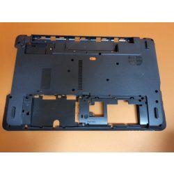 Acer Aspire E1-571, E1-571G, E1-521, E1-531, E1-531G, E1-521G alsó burkolat