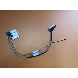 AC02 - Aspire E1-510, E1-530, E1-532, E1-570, E1-572, V5-561 video kábel 40pin LVDS ()