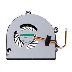 AC03 - CPU hűtő ventilátor Aspire 5740G 5741 5741G 5742  5551G 5251 5552 5253
