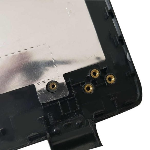 Acer Aspire E5-511, E5-511G, E5-521, E5-521G, E5-551, E5-571, E5-571G, E5-571P kijelző fedlap