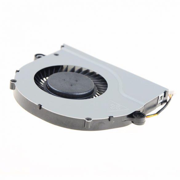 AC04 - CPU hűtő ventilátor Aspire E5-571G, E5-571, E5-471G, V3-572