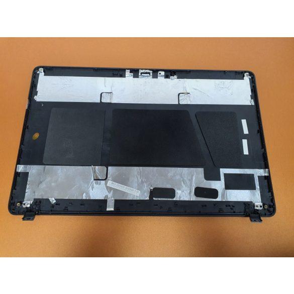 Acer Aspire E1-521, E1-531, E1-531G, E1-571, E1-571G kijelző fedlap
