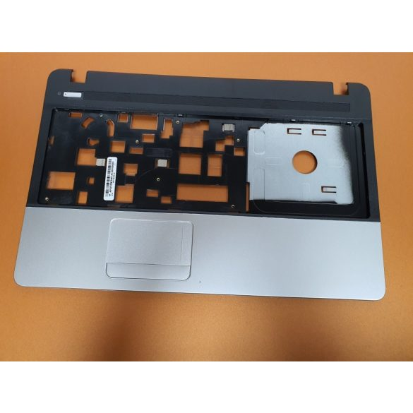 Acer Aspire E1-521, E1-531, E1-531G, E1-571, E1-571G palmrest (felső burkolat)