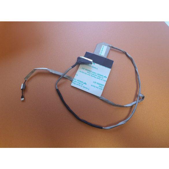 AC04 - Aspire 5252, 5336, 5350, 5551G, 5733, 5736, 5741, 5742 video kábel 40pin LVDS (DC020010N00)