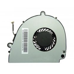 AC06 - CPU hűtő ventilátor Aspire 5750, 5755, 5350, V3-571G, V3-571, E1-531, E1-571, E1-521