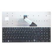 AC06 - klaviatúra portugál PT, fekete (E5-511, E5-521, E5-571, E5-572, ES1-512, ES1-711)