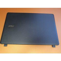 Acer Aspire ES1-523 ES1-532 ES1-533 ES1-572 kijelző fedlap (60.GD0N2)