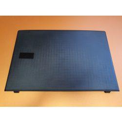 Acer Aspire E5-523, E5-553, E5-575 kijelző fedlap (60.GDZN7.001)