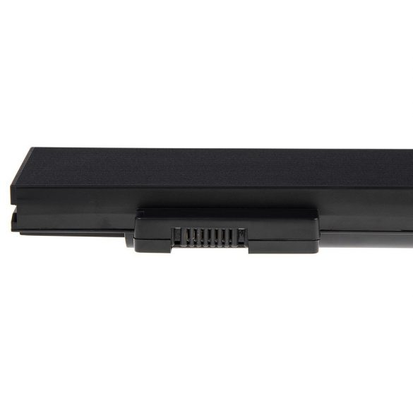 Green Cell akku Acer Aspire 5620 7000  9300 9400 / 11,1V 4400mAh