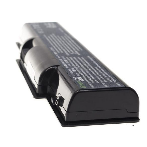 Green Cell akku Acer Aspire AS09A41 AS09A51 5532 5732Z 5734Z / 11,V 5200mAh