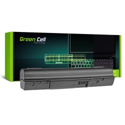 Green Cell akku Acer Aspire 4710 4720  5735 5737Z 5738 / 11,1V 8800mAh
