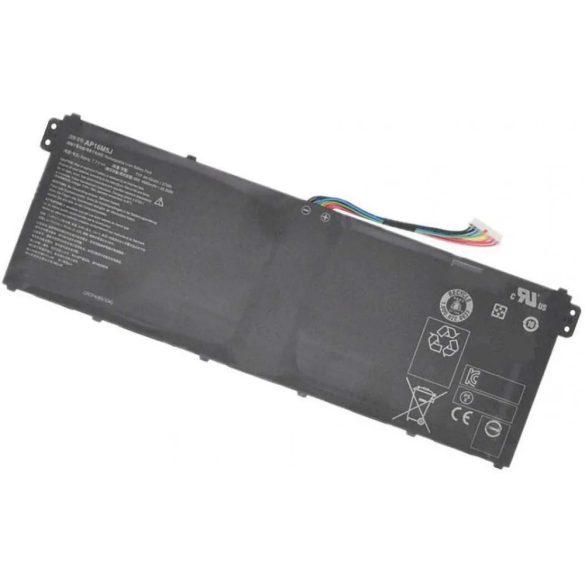 Utángyártott akku Acer Aspire 3 A315-3, A315-42, A315-51, A317-51, A114-31
