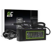 Green Cell laptop töltő Toshiba Asus 60W / 19V 3.16A / 5.5mm-2.5mm