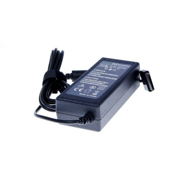 Green Cell laptop töltő Asus Transformer 18W / 15V 1,2A / USB shaver (40pin)