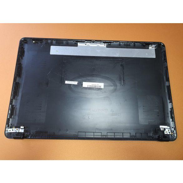 AS01 - Asus A540S, F540L, R540S, X540L, X541, X541L, X540SA kijelző fedlap (ezüst)