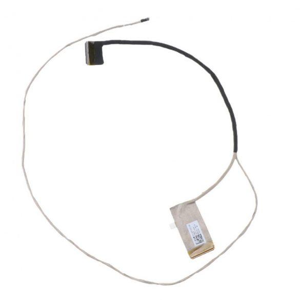 AS01 - Asus F751, X751, X751L, X751M LVDS kábel 40pin (14005-01190000)