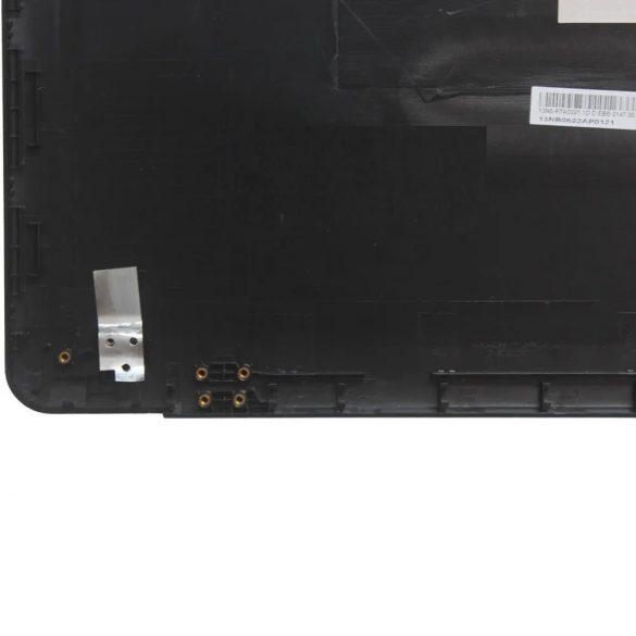 AS02 - Kijelző fedlap A555L, K555L, X555L