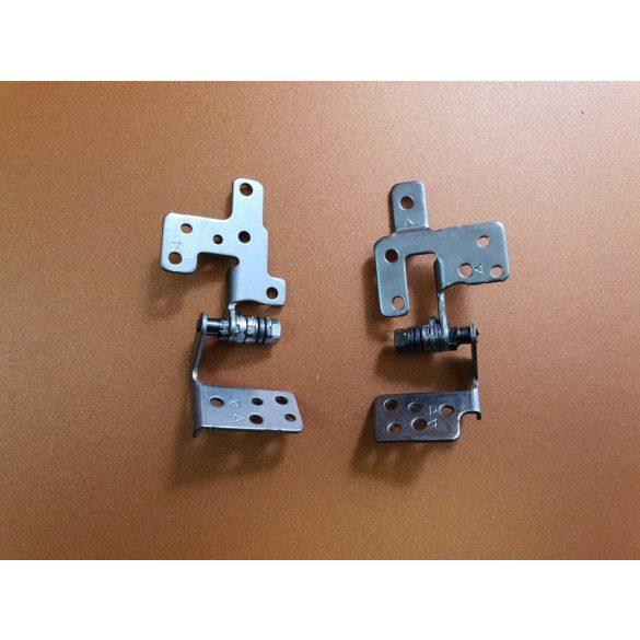 AS03 - Asus X540, X540S, X540LA, X540SA, X540YA, X540-R, X540L, X540LJ kijelző zsanér