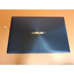 AS04 - Kijelző fedlap Asus X553 (nem SLIM változat)