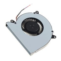AS14 - CPU hűtő ventilátor ASUS N550JV N550JA N550JK N550L