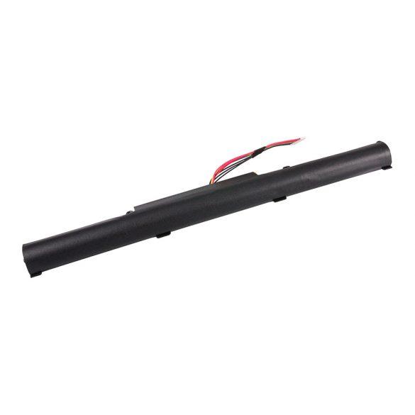Patona akku Asus A41-X550E F550D F550DP F750L / 14,4V 2200mAh