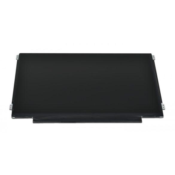 """B116XW03 V.0  AU Optronics LCD 11,6"""" SLIM HD 40 pin matt"""