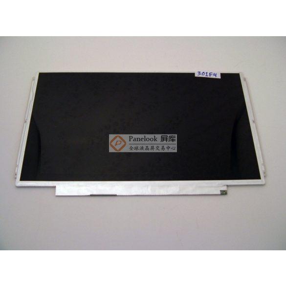 """B133XW03 V.0  AU Optronics LCD 13,3"""" SLIM HD 40 pin matt"""