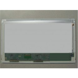 "B140XW01 AU Optronics LCD 14"" NORMAL HD 40 pin fényes"