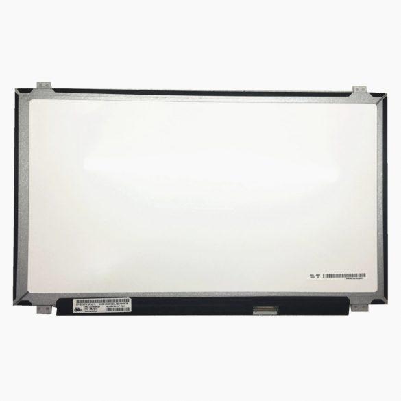 "B173HAN01.0 AU Optronics LCD 17,3"" SLIM FHD IPS 30 pin matt (Color Gamut 72%)"