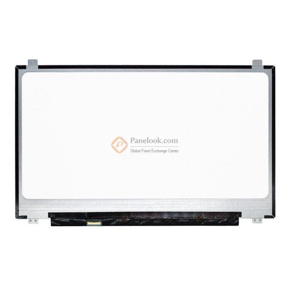 "B173HAN01.6 AU Optronics LCD 17,3"" SLIM FHD IPS 40 pin eDp matt (120HZ, 72% color gamut)"