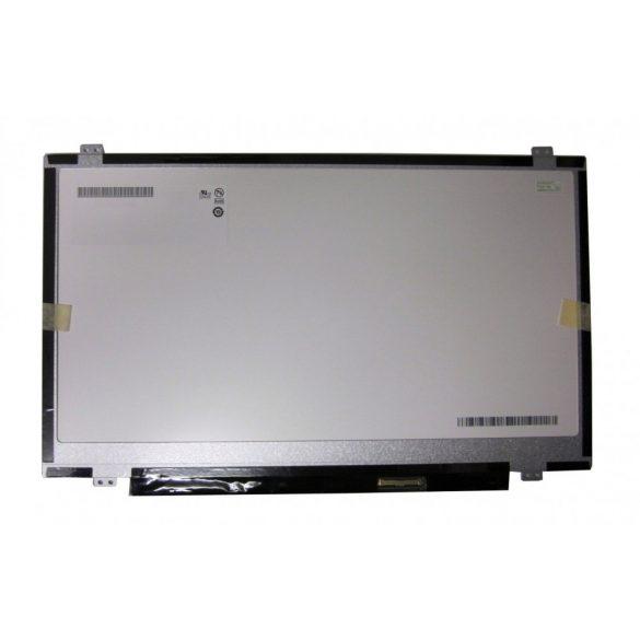 "CLAA140WB01A Chunghwa LCD 14"" SLIM HD 40 pin matt"