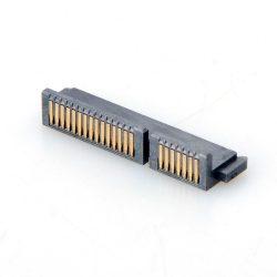 DE03 - SATA csatlakozó Dell Latitude E5420, E5520 (0C49RW)